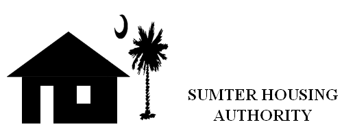 Sumter Housing Authority